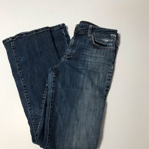 Joes Muse Jeans